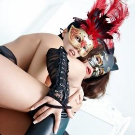 Portfolio Bilder